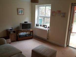 4 Bedrooms Link Detached House for sale in Meteor Close, Milton Regis, Sittingbourne, Kent