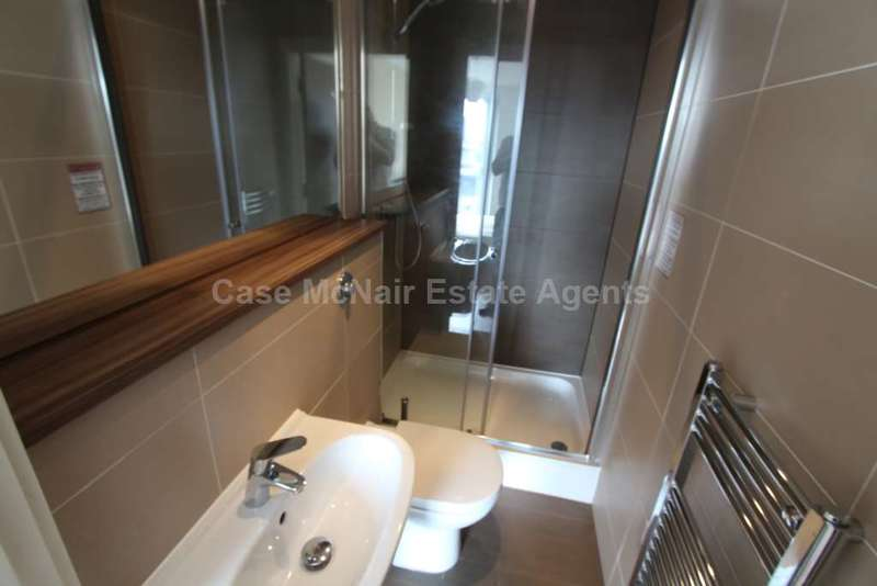 2 Bedrooms Apartment Flat for sale in Alto, Sillivan Way, Salford, M3 6GF