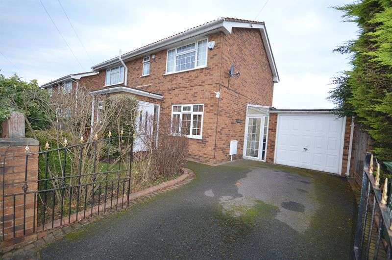 4 Bedrooms Detached House for sale in Hilbre Road, West Kirby