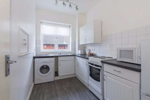 1 Bedroom Apartment Flat for sale in Jasmine Grove, London, SE20