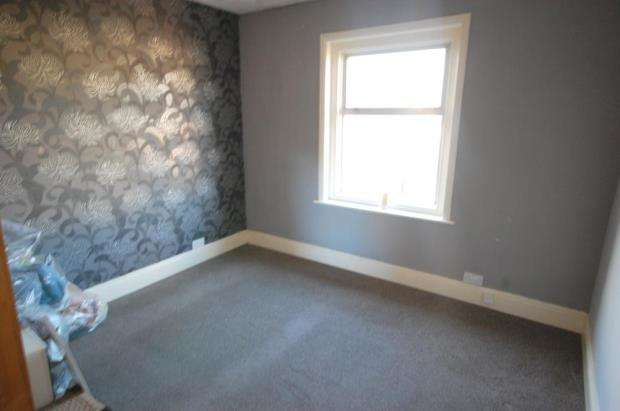 3 Bedrooms Detached House for sale in Bournemouth, Dorset, BH1