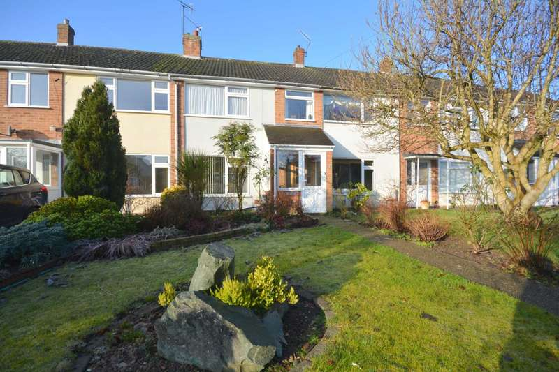 4 Bedrooms House for sale in Stubbs End Close, Amersham HP6