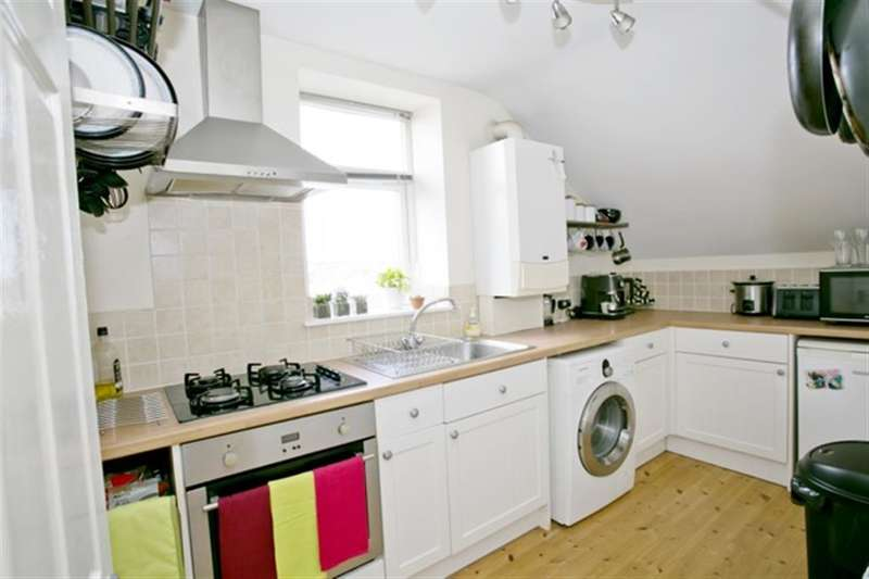 1 Bedroom Flat for sale in Lower Boxley Road, Maidstone, Kent