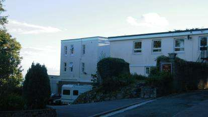 1 Bedroom Flat for sale in Higher Warberry Road, Torquay, Devon
