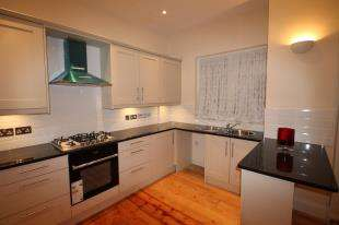 6 Bedrooms Semi Detached House for sale in Norbury Crescent, London