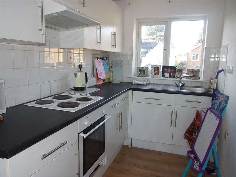 1 Bedroom Maisonette Flat for sale in Maple Road, dartford