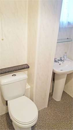 1 Bedroom Flat for sale in Falconer Rise, Livingston, West Lothian
