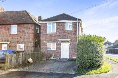 2 Bedrooms Detached House for sale in Fareham, Hampshire, .