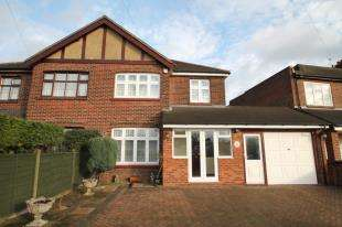 3 Bedrooms Semi Detached House for sale in Princes Road, Dartford, Kent