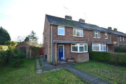 House for sale in Chelmsford, Essex