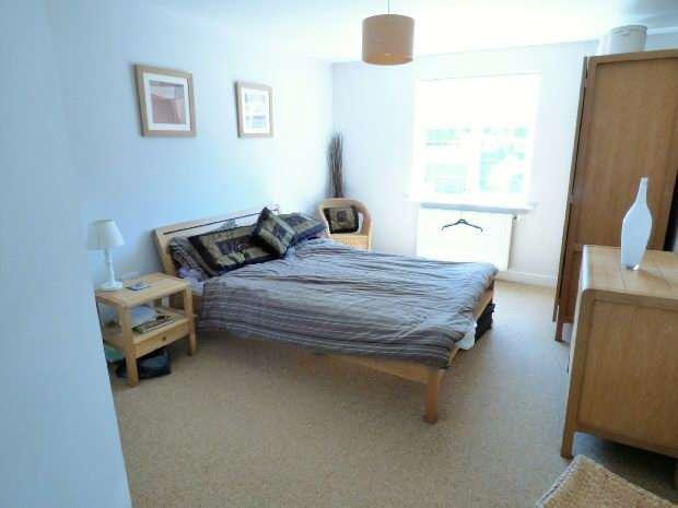 5 Bedrooms Detached House for sale in Eliza Gardens, Catshill, Bromsgrove