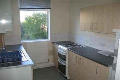 4 Bedrooms Terraced House for rent in Melbourn Road, Crookes, Sheffield, S10