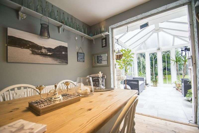 3 Bedrooms Detached House for sale in Lower Shelton Road, Marston Moretaine