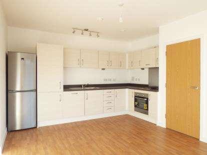 2 Bedrooms Flat for sale in Trumpington, Cambridge, Cambridgeshire