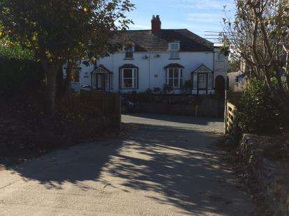 3 Bedrooms House for sale in Trevone, Padstow, Cornwall