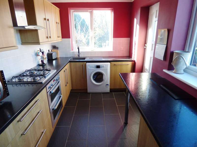 3 Bedrooms Semi Detached House for sale in ***NO CHAIN***REDUCED BY 10,000*** Church Lane, Marske By The Sea