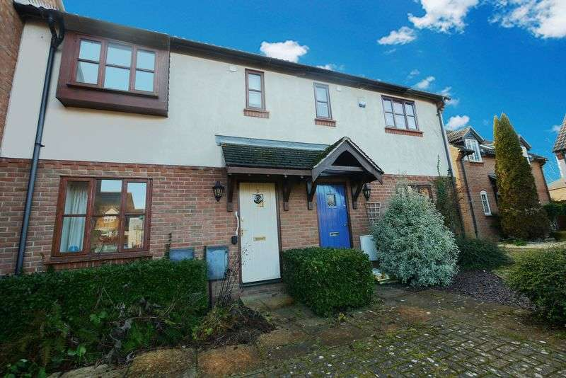2 Bedrooms House for sale in BENSON