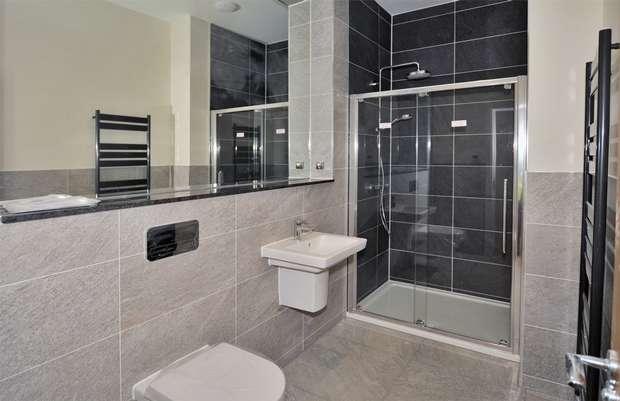 5 Bedrooms Semi Detached House for sale in Model Barn, Uplands Farm, Burnett, Bristol