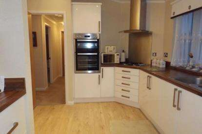 2 Bedrooms Mobile Home for sale in London Road, Abridge, Romford