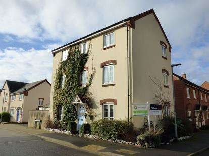 5 Bedrooms Detached House for sale in Martock, Somerset