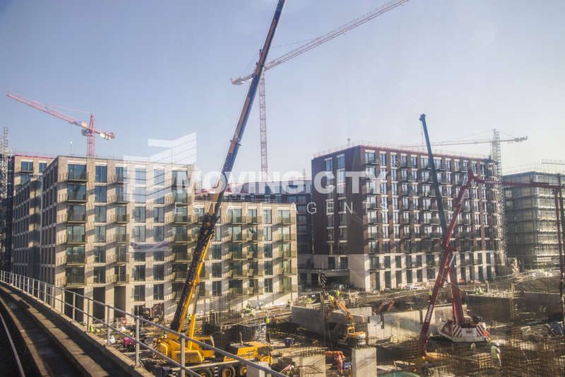 1 Bedroom Flat for sale in Sienna House, Royal Wharf, Royal Dock