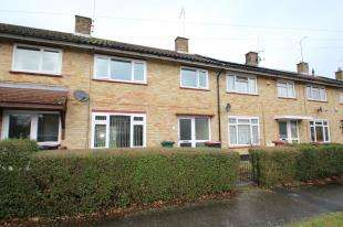 3 Bedrooms Semi Detached House for sale in The Birches, Crawley, West Sussex