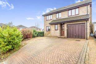 6 Bedrooms Detached House for sale in Ash Close, Crawley Down, Crawley, West Sussex