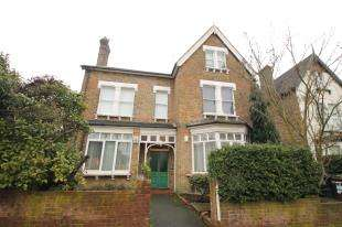 House for sale in Campden Road, South Croydon