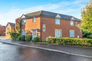 4 Bedrooms Semi Detached House for sale in Long Shaw Close, Boughton Monchelsea, Maidstone, Kent