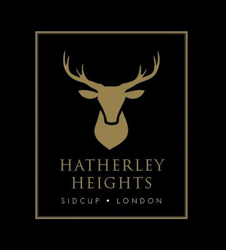 2 Bedrooms Flat for sale in HATHERLEY HEIGHTS - Exclusive development of just 9 two bedroom flat