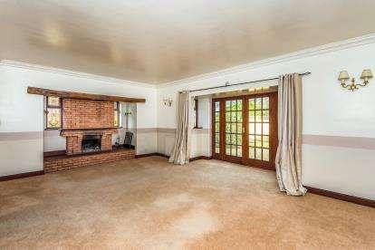 5 Bedrooms Detached House for sale in Salt Road, Salt, Stafford, Staffordshire