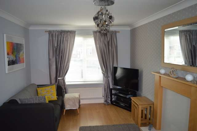 3 Bedrooms Terraced House for sale in Worle Moor Road, Weston Village, Weston-super-Mare
