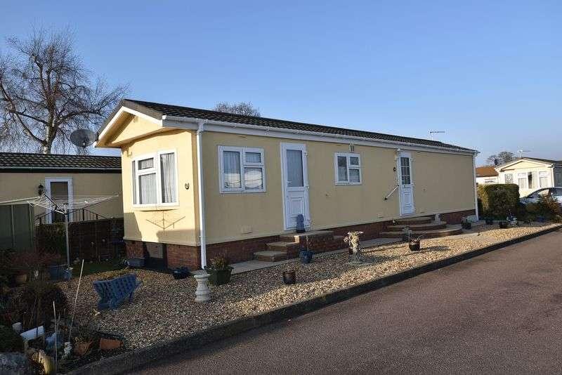 1 Bedroom Property for sale in Briar Bank Park, Wilstead