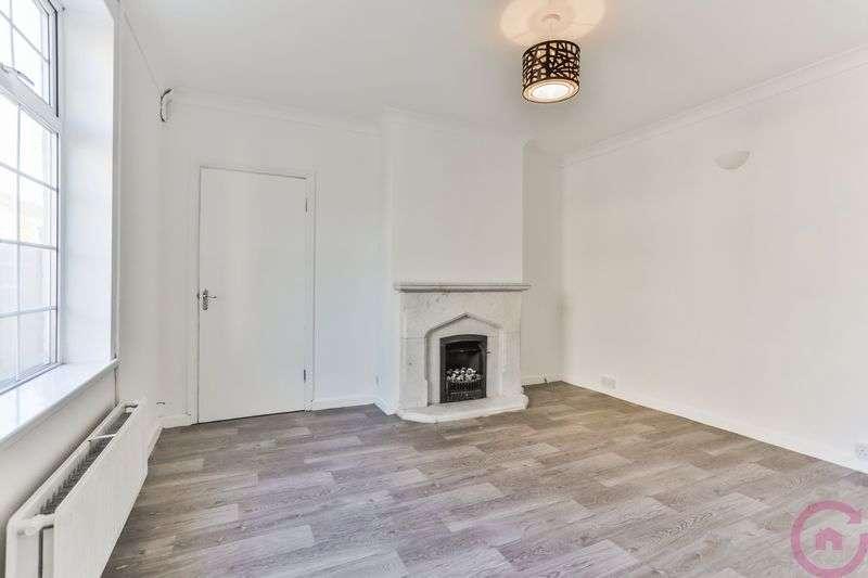 5 Bedrooms Terraced House for sale in Pembroke Street, Gloucester