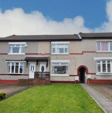 3 Bedrooms Terraced House for sale in Milton Close, Seaham, Durham, SR7 8AP