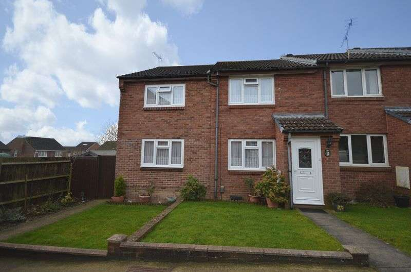 3 Bedrooms House for sale in West Swindon