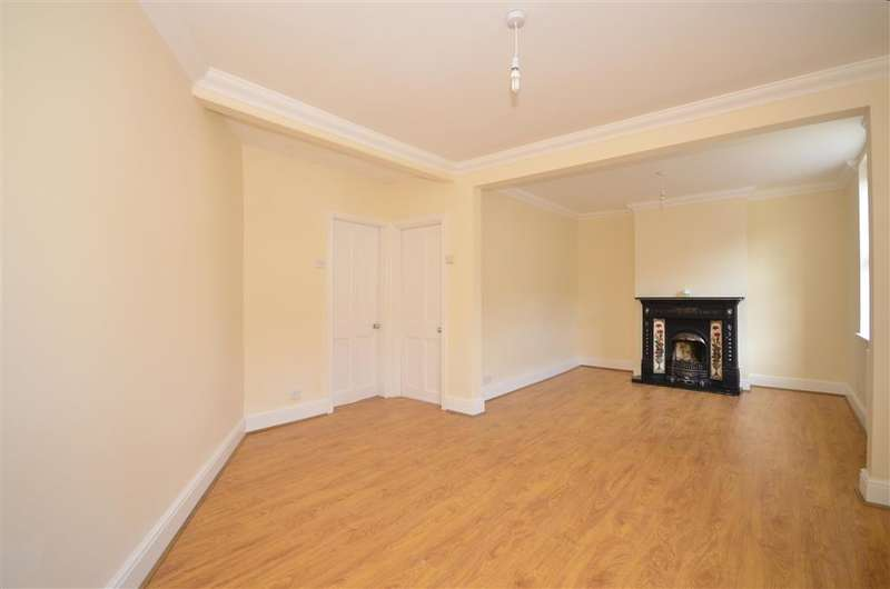 3 Bedrooms Terraced House for sale in Peel Street, Maidstone, Kent