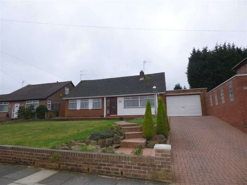 4 Bedrooms Property for sale in Elleray Road, Alkrington, Middleton, Manchester, M24