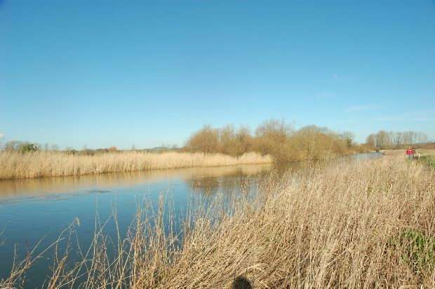 Land Commercial for sale in Adj Millennium Green, Off Moot Green, Downton, Salisbury