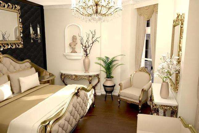 Property for sale in High Demand Hotel Rooms, Cardiff, CF10 5FQ