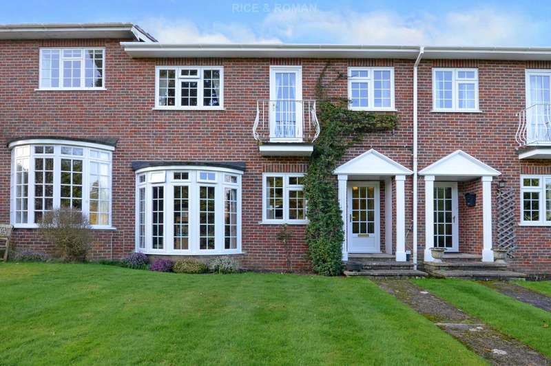 3 Bedrooms House for sale in The Rookery, Dorking