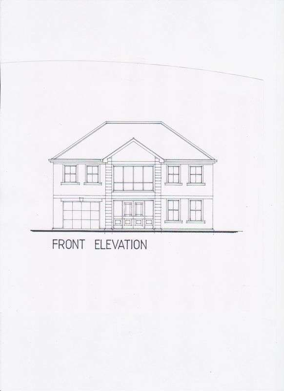 6 Bedrooms Land Commercial for sale in Massams Lane, Formby