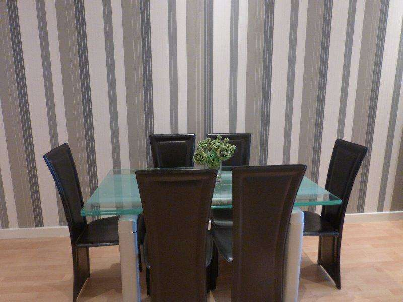 1 Bedroom Flat for rent in Albion Street, City Centre, Glasgow, G1 1QT