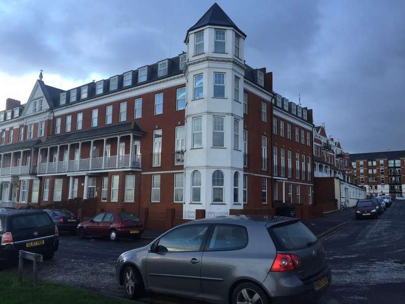 15 Bedrooms Block Of Apartments Flat for sale in Margate CT9