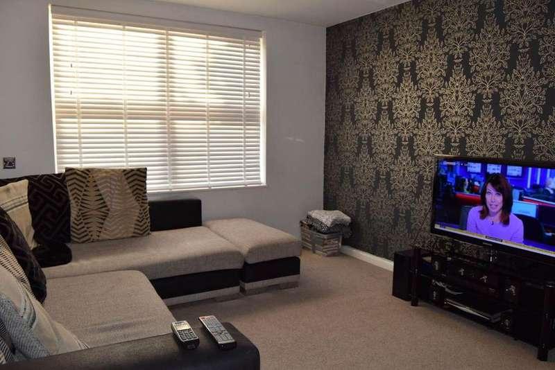 4 Bedrooms House for sale in Amhurst Road e8