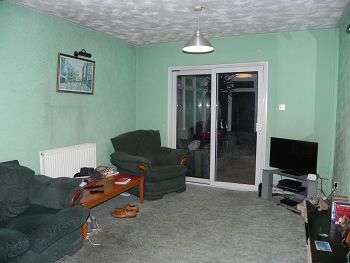 3 Bedrooms Semi Detached House for sale in Liberty Road, Hockley, TAMWORTH, Staffs, B77 5HX
