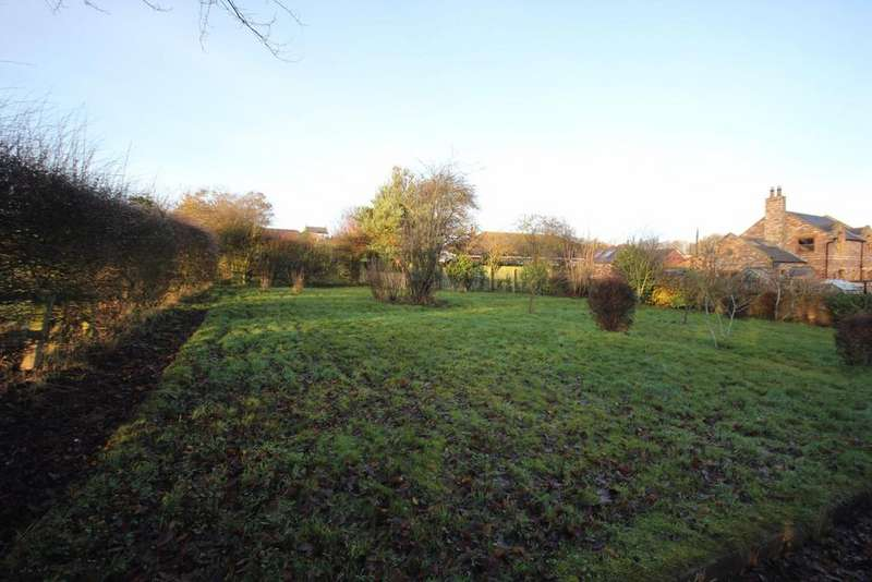 Plot Commercial for sale in Brancepeth Terrace, Willington