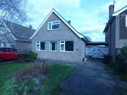 House for sale in Holly Avenue, Breaston, Derby
