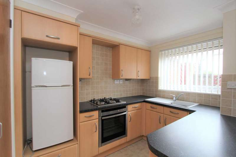 1 Bedroom Apartment Flat for sale in Augustine Road, Gravesend