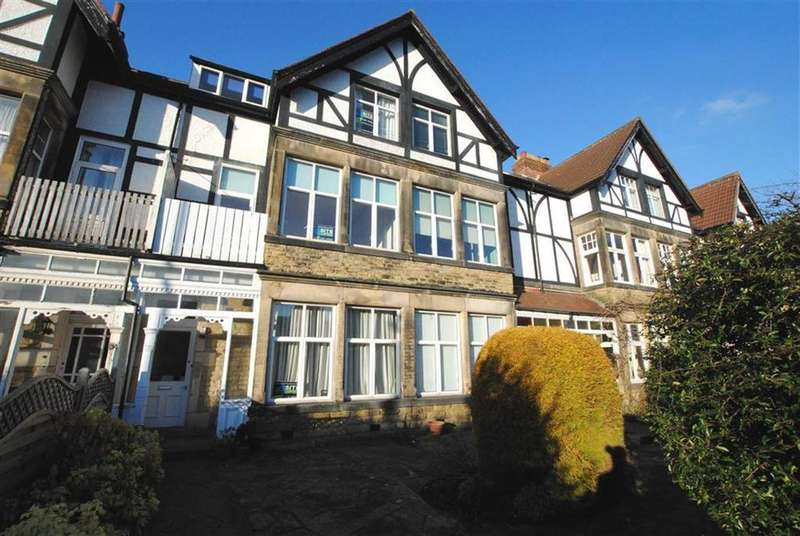 12 Bedrooms Terraced House for sale in Otley Road, Harrogate, HG2